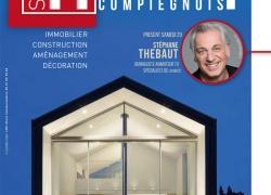 4e Salon HABITAT et Immobilier du Compiègnois 2017