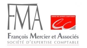 FRANÇOIS MERCIER ET ASSOCIÉS & FM AUDIT