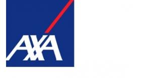 AXA Asteam Gadroy Breteau Gaspar