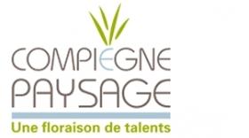 Compiègne Paysage