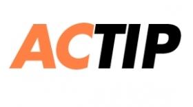 ACTIP / CKD Industrie