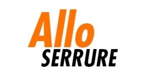 ALLO SERRURE