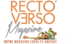 RECTO VERSO Magazine