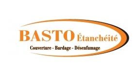 BASTO Etanchéité