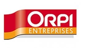ORPI CEGIT Entreprises