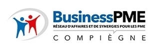 BusinessPME Compiègne - Club d'affaires et de synergies