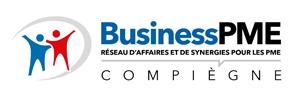 BusinessPME Compiègne - Club d'affaires et de synergies
